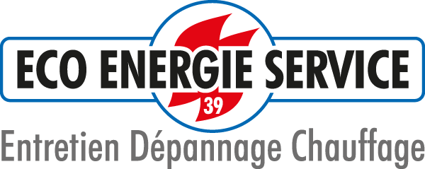 Eco Energie Service 39 entretien dépannage chauffage chaudière gaz fioul granulé bois